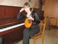 Татьяна Босова(галишникова), 2 сентября 1995, Люберцы, id117534571