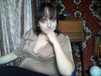 Мария Мелякина, 6 января 1989, Курган, id143943327