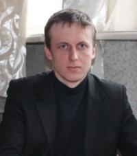Александр Савин, 21 июня , Сочи, id17324443
