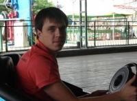 Денис Прокопец, 3 декабря 1983, Львов, id19652401