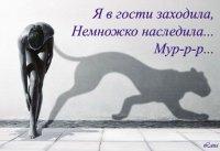Михаил Хаджиогло, 18 января 1994, Одесса, id32439648