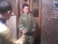 Fdgdfgfdg Dfgdfgdf, 21 мая 1970, Донецк, id72547829
