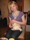 Анастасия Тропина фото #22