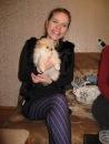 Анастасия Тропина фото #25