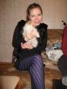 Анастасия Тропина фото #24