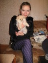 Анастасия Тропина фото #23