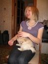 Анастасия Тропина фото #21