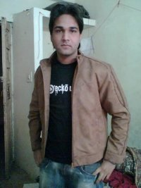 Avinash Singh jadon, 10 мая 1987, Киев, id86301438