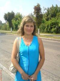 Ася Мишутина, 13 февраля , Москва, id100219327