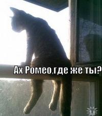 Дима Гулян, 30 января , Саратов, id119755341