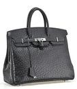 сумка hermes сумка гермес модные сумки.