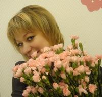 Наталья Балабаева, 3 декабря , Ужгород, id154883043