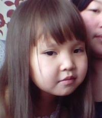 Dana Dongak, 15 июня , Кызыл, id165504726