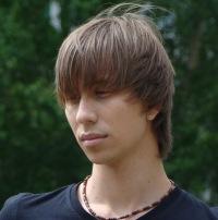 Oleg Rayz