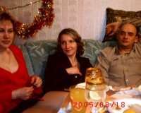 Наташа Шульпина (мухина), 14 октября , Тюмень, id90939798