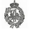 Александровское Историческое Общество