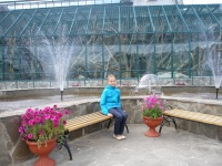 Анастасия Кузнецова, 5 января , Челябинск, id138899497