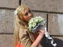 Фото Алёны Малаховой №17