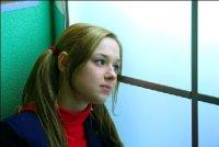Natalya bakhmatova neustroeva