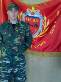 Егор Филимонов, 22 сентября , Фряново, id60702646