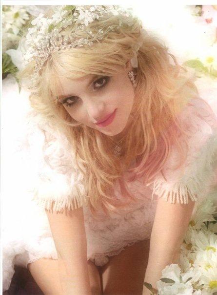 http://cs9774.vkontakte.ru/u6497533/126762444/x_ca879ae4.jpg