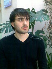 Денис Поглубко, Одесса, id88441461
