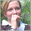 Жанна Межанова, id90096378