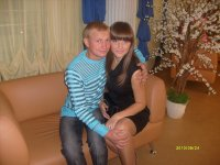 Дима Черкасских, 13 февраля , Москва, id100219329