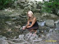 Ирина Краснова, 8 октября , Киев, id11597705