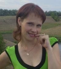 Елена Давыденко (дементьева), 12 октября 1998, Одесса, id122815826