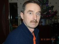 Евгений Сименко, 6 апреля , Липецк, id162083831
