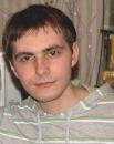 Гусарев Антон