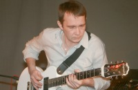 Андрей Иванов, 13 марта , Энгельс, id48761776