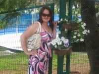 Наталья Гусарова, 30 июня , Орел, id62178212