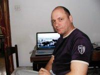 Ivan Petrov, 10 февраля 1990, Москва, id64604379