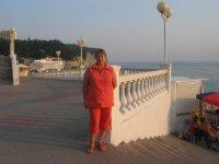 Наталья Ищенко, 2 апреля 1992, Ногинск, id67084129