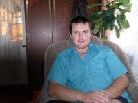 Дима Чвилёв, Рыбинск, id88441462