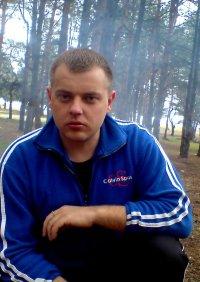 Вадим Тетерук