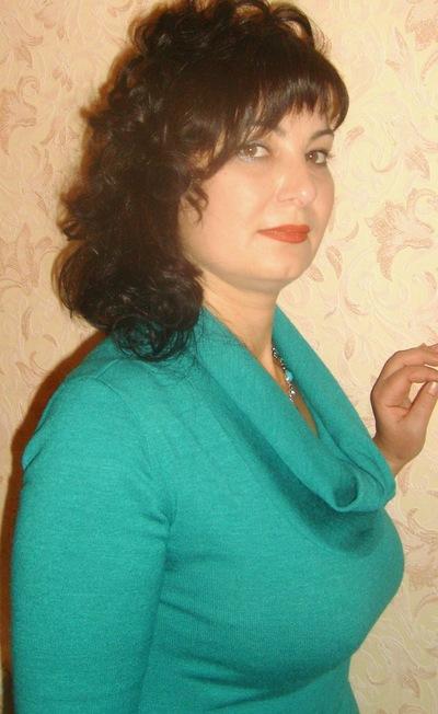 Виктория Тозыякова, 21 июня , Майкоп, id107518651