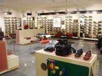 Магазин Обуви Экко