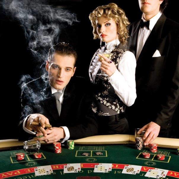 Обзор онлайн казино - Играть в. Что же подвигло меня на мысль о тестировании казино Ва-Банк и опубликовании этого