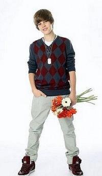 Justin Bieber, 17 августа 1998, Самара, id116499477