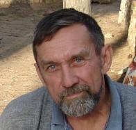 Борис Давыденко, 19 февраля , Новосибирск, id120285569