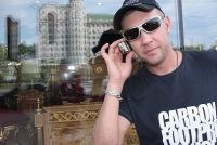 Антон Фролов, 14 февраля , Сергиев Посад, id130677878