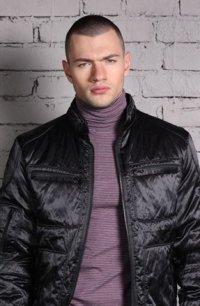 Мужская одежда, индпошив на заказ (Фото)