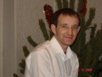 Геннадий Миленин, 20 ноября 1982, Оренбург, id54611298