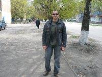 Игорь Иваникович, 20 апреля 1959, Днепропетровск, id63713512