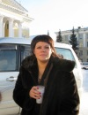 Татьяна Черкашина фото #17