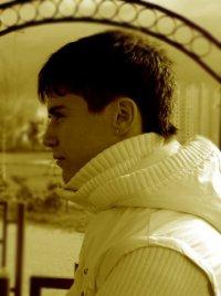 Anton Maskeev, 12 января 1992, Калининград, id81459411