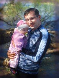 Руслан Петраковский, 19 сентября 1997, id91514612